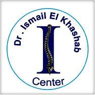 http://step4sport.com/wp-content/uploads/2018/09/dr_ismail_elkhashab_center-188x188.jpg