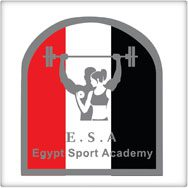 http://step4sport.com/wp-content/uploads/2018/09/egypt_sport_academy_partner-188x188.jpg