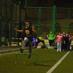 egypt_sports1