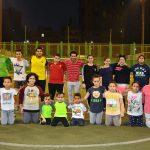 egypt_sports2
