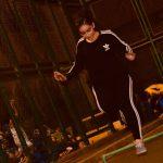 egypt_sports3
