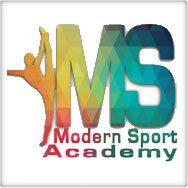 http://step4sport.com/wp-content/uploads/2018/09/modern_sport_parner-188x188.jpg