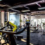 optimum-Fitness-Compound-2