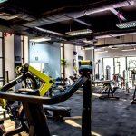 optimum-fitness-compoind11