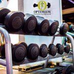 optimum-fitness-compoind9