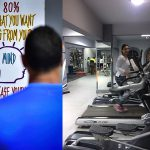 shape_fitness_studio3