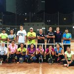 advantage_tennis_center1