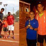 advantage_tennis_center10