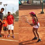 advantage_tennis_center11