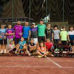 advantage_tennis_center3
