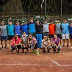advantage_tennis_center4