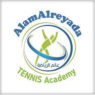 http://step4sport.com/wp-content/uploads/2019/02/alam-alreyada-tennis-academy-step4sport-partner-188x188.jpg