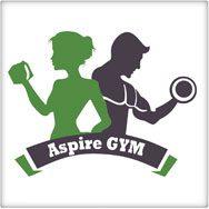 http://step4sport.com/wp-content/uploads/2019/02/aspire_gym_partner_step4sport-188x188.jpg