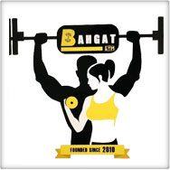 http://step4sport.com/wp-content/uploads/2019/02/bahgat-gym-partner-step4sport-188x188.jpg