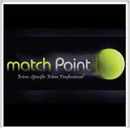 http://step4sport.com/wp-content/uploads/2019/02/match-point-partner-step4sport-188x188.jpg