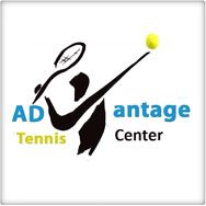 https://step4sport.com/wp-content/uploads/2018/10/advantage_tennis_center-188x188.jpg